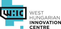 West Hungarian Innovation Center
